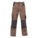 Pantalon Dakota Beige